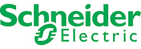 Schneider-Electric-Logo2