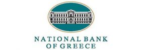national-bank-of-greece_logo