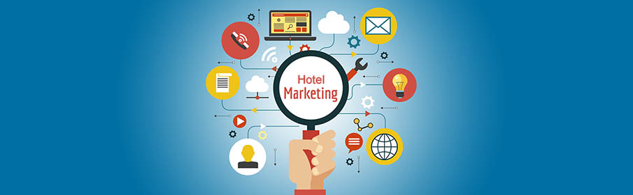 internet marketing research paper Marketing through internet the dynamics of marketing are constantly innovating the more the creativity, the more is the chance to reach out to a larger audience and leave a higher impact on the minds of people over the years, the face of marketing has gone a change.