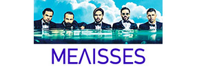 melisses1-aboutus